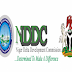 MPNAIJA GIST:NDDC Foreign Scholarship Controversy: A Happy Ending