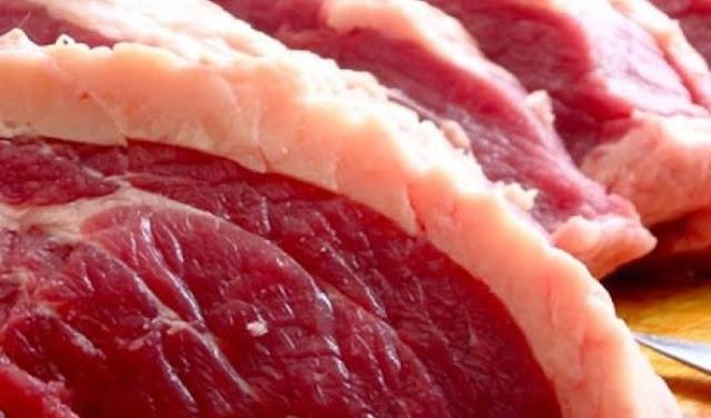 Cuidados com Açougues e Casas de Carne!