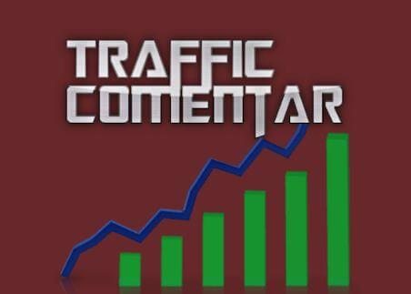 Trik mendapatkan traffict blog dengan cara berkomentar