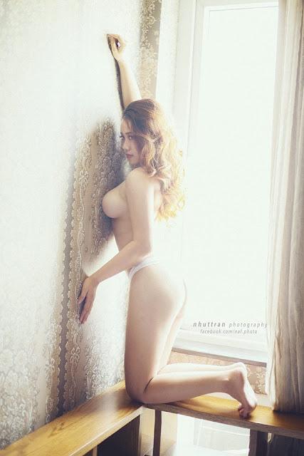 nguyen_ella_vu_trang
