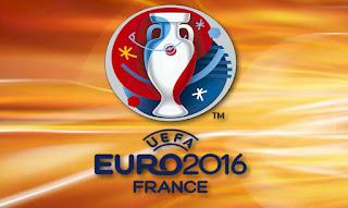 Jadwal Lengkap Siaran Langsung Piala Eropa 2016