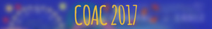 COAC 2017 - Carnaval de Cádiz 2017