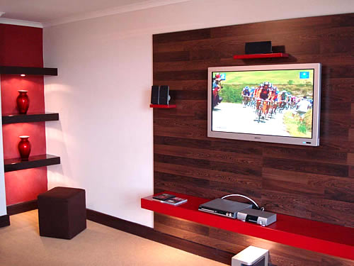 Latest Home Furniture Design