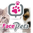 FacePets Red social de mascotas