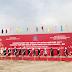 Khởi công xây dựng khu nhà �� cho 4.000 công nhân tại khu công nghiệp Yên Phong