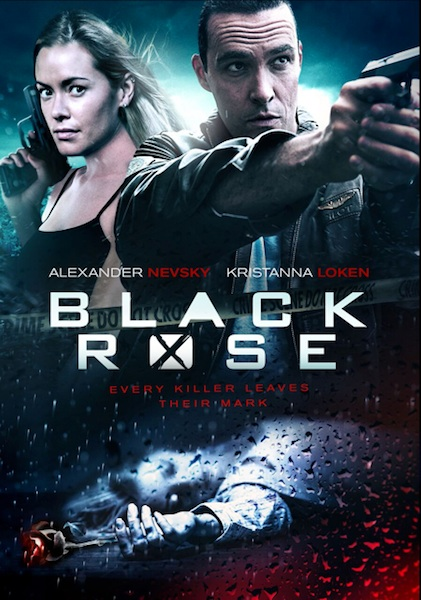 http://horrorsci-fiandmore.blogspot.com/p/black-rose-official-trailer.html
