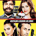 Keeping Up with the Joneses Movie Cast, Wallpaper, Trailer, Budget, Song, Collection, Review, Zach Galifianakis, Jon Hamm, Isla Fisher, Gal Gadot