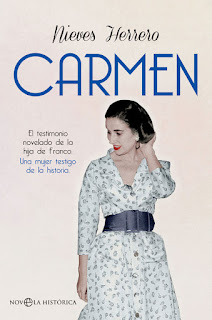Carmen nieves herrero franco epub gratis descargar download pdf dictadura polo