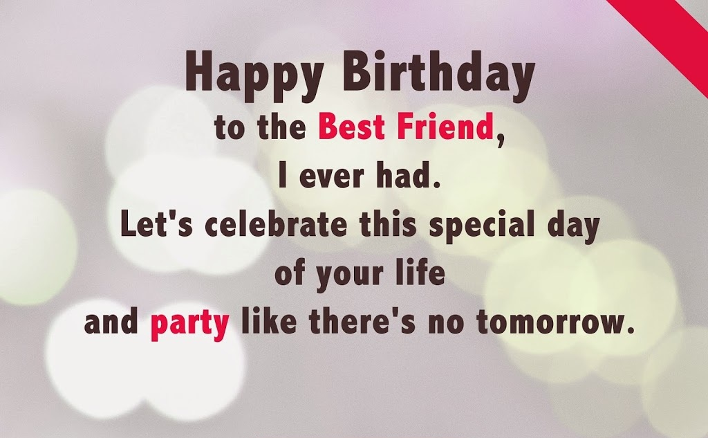 Find Out Latest Birthday Friendship Anniversary Funny SMS Wishes Quotes