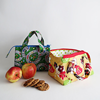 http://www.ohohdeco.com/2015/09/how-to-sew-kids-lunch-bag.html