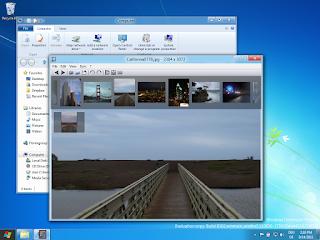 برنامج nomacs لتحرير الصور على جهازك اخر اصدار 2015