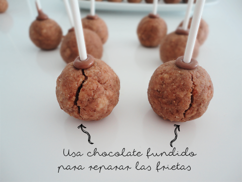 paso-paso-tutorial-step-by-step-cake-pop-nutella