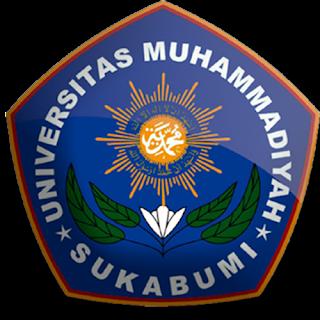 PENERIMAAN CALON MAHASISWA BARU (UMMI/UM SUKABUMI) UNIVERSITAS MUHAMMADIYAH SUKABUMI