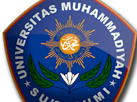 PENERIMAAN CALON MAHASISWA BARU (UMMI/UM SUKABUMI) 2021-2022