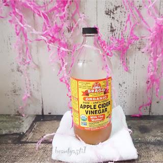 review-cuka-apel-bragg-apple-cider-vinegar.jpg