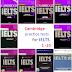 كورس جامعة كامبردج الشهير لتعلم الإنجليزية  Cambridge IELTS  بجميع أجزاءه
