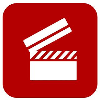 Filmeweb