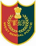 West Bengal Police Recruitment 2015