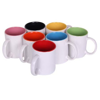 mug promosi murah