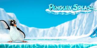 penguin-splash-rabcat-spielautomat