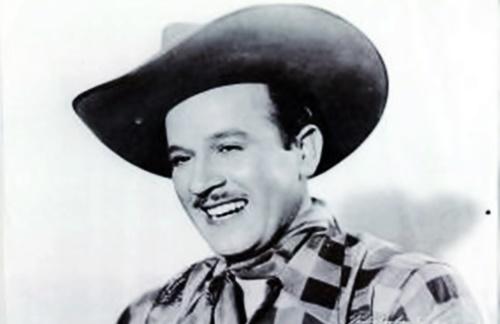 Pedro Infante - Ando Vagando