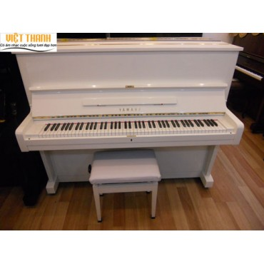 dan piano yamaha u1