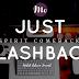 Just Flashback, Spirit Comeback!