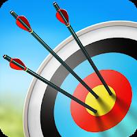 Archery-King-Icon