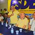 PSDB lança pré-candidato à prefeitura de Bragança
