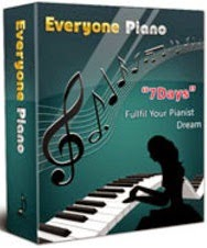 Haramain software download every piano v1 6 bermain for Software di piano planimetrico