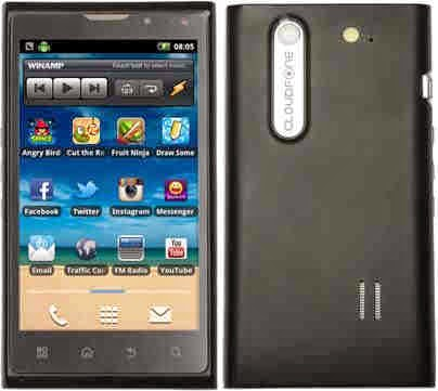 Dual sim android rom download