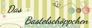 http://www.bastelschoeppchen.de/