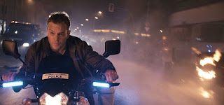 Subtitle Indonesia Jason Bourne Full Movies HQ MP4