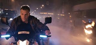 Subtitle Indonesia Jason Bourne Full Movies HQ MP4