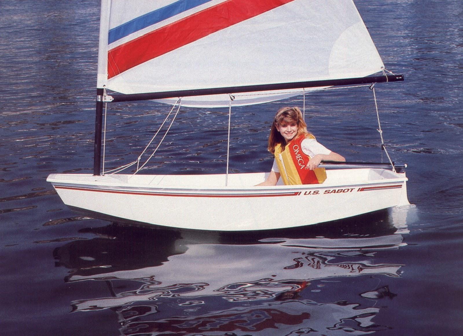 Barnacle Bill Holcomb's Sailing: March 2014