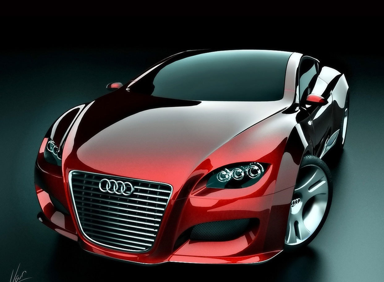 Chevy Dealers In Ma >> Super Cars | Racing Cars | Street Racing Cars