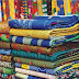 Fake textiles: SON seals 21 warehouses in Kano