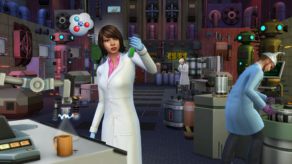 the-sims-4-get-to-work-pc-screenshot-www.ovagames.com-3
