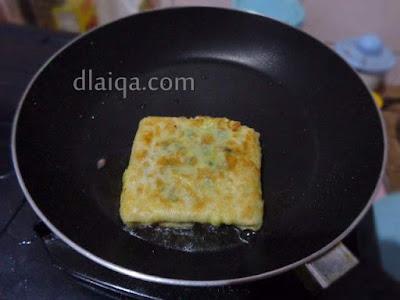 proses menggoreng (4)