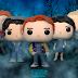 Os personagens de 'Riverdale' ganharam bonecos Funko!