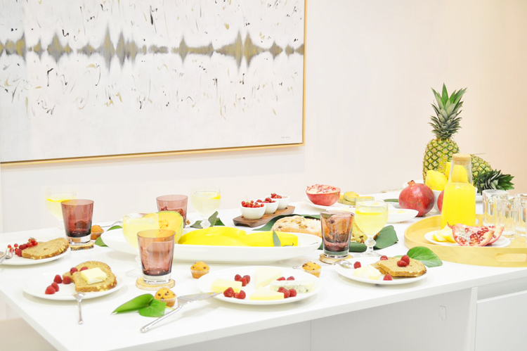 sorteo-villeroyboch-tres-studio-reforma-cocina-interiorismo-valencia