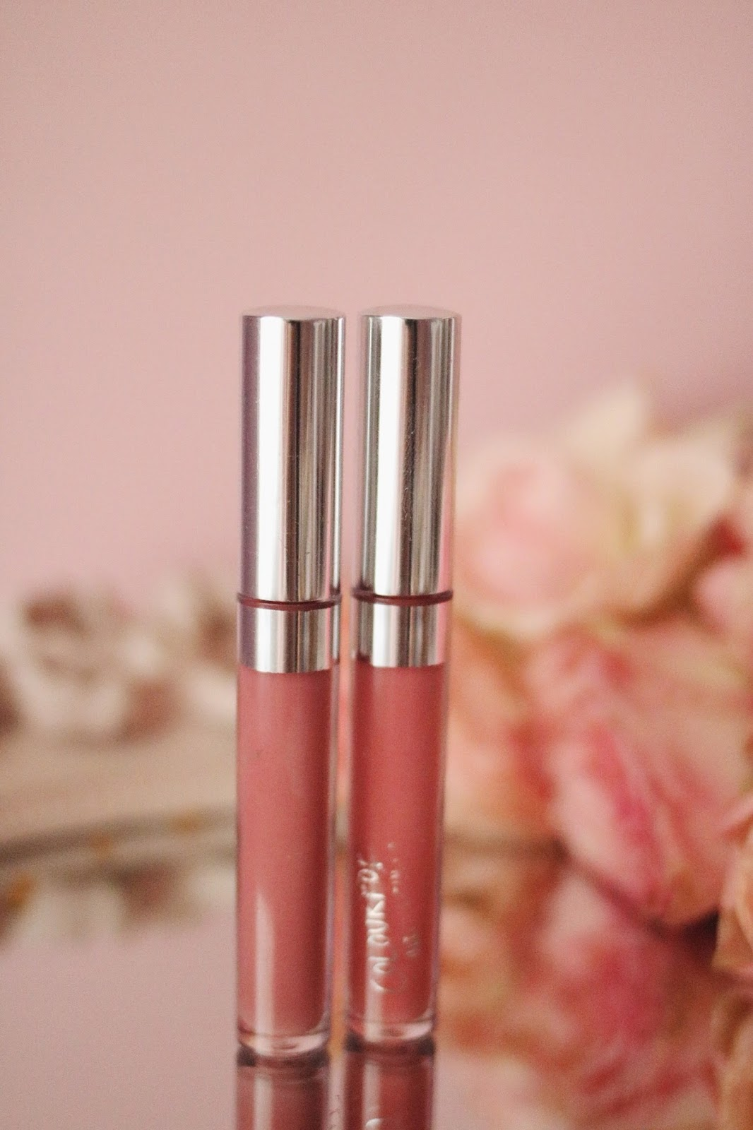 rosemademoiselle-rose-mademoiselle-colourpop-kathleen-lights-where-the-ligh-is-collection-ultra-satin-lip-alyssa-november-lumière-2-revue-avis-swatch-blog-beauté-paris