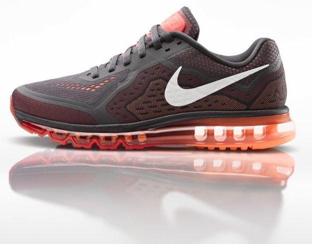 79ece7a4704b RUNNING WITH PASSION  Press Release  Nike Unveils Nike Flyknit Air ...