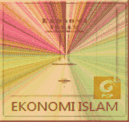 DOWNLOAD BUKU: EKONOMI ISLAM