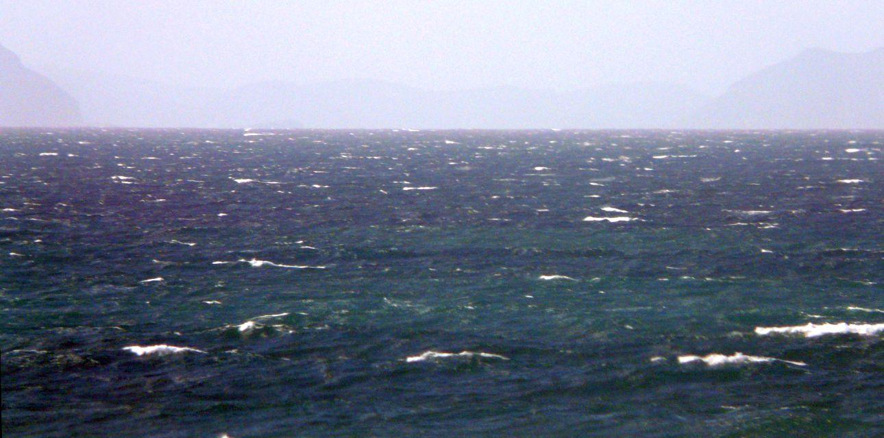 sopelana viento 02