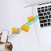 أسرع طرق نقل الملفات بين الكمبيوتر والاندرويد OS MAC- ANDROID