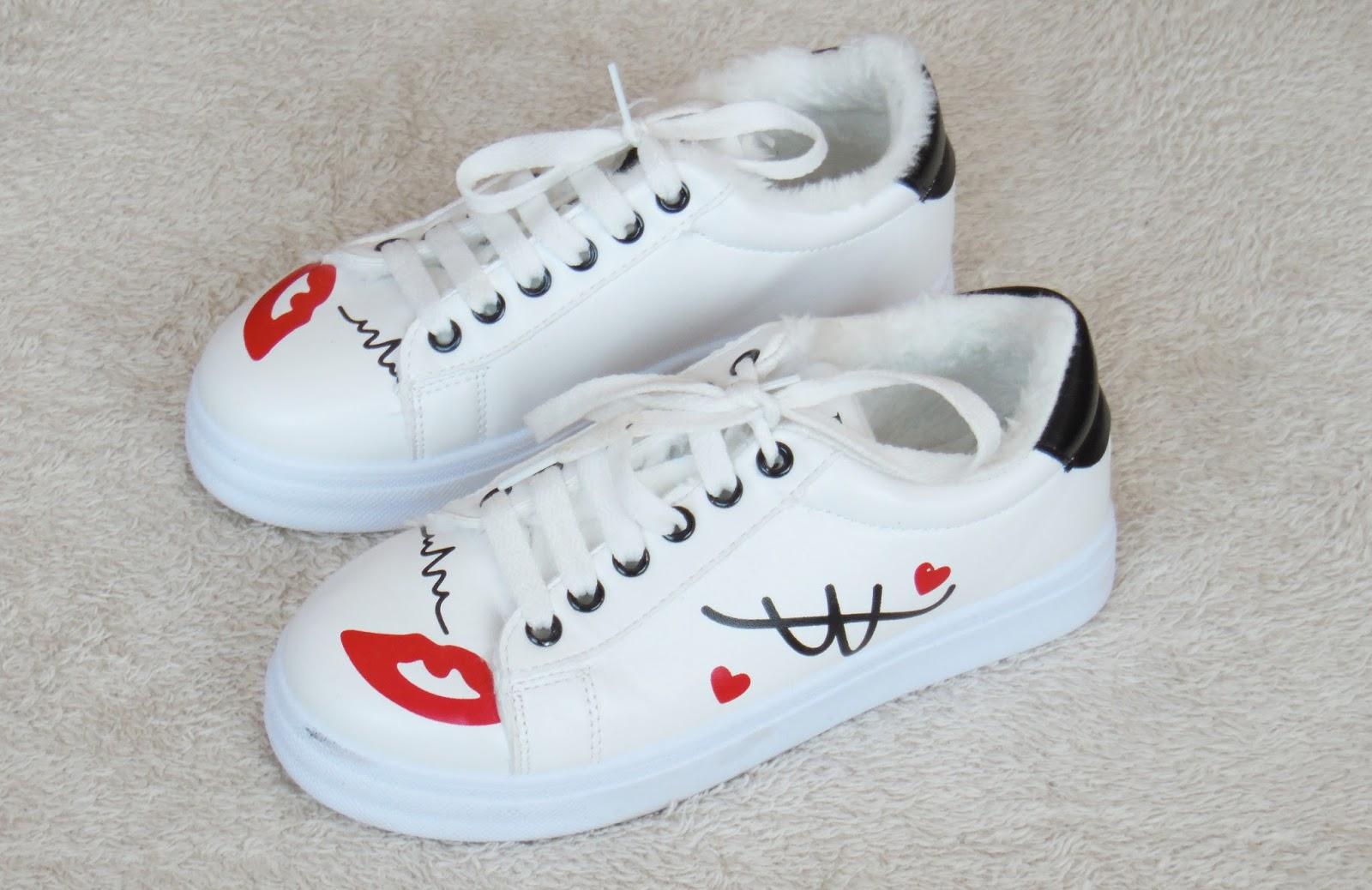 Sammy Dress shoes