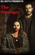 Sinopsis The Stranger