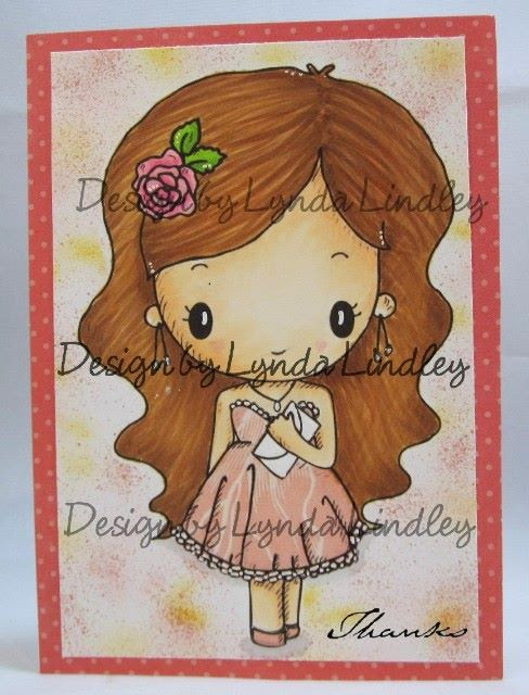 using-3d-effects-and-digital-papers-to-create-a-handmade-card