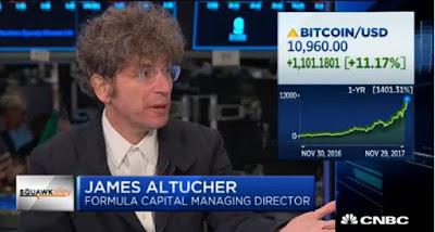 prediksi-bitcoin-gantikan-uang-kertas